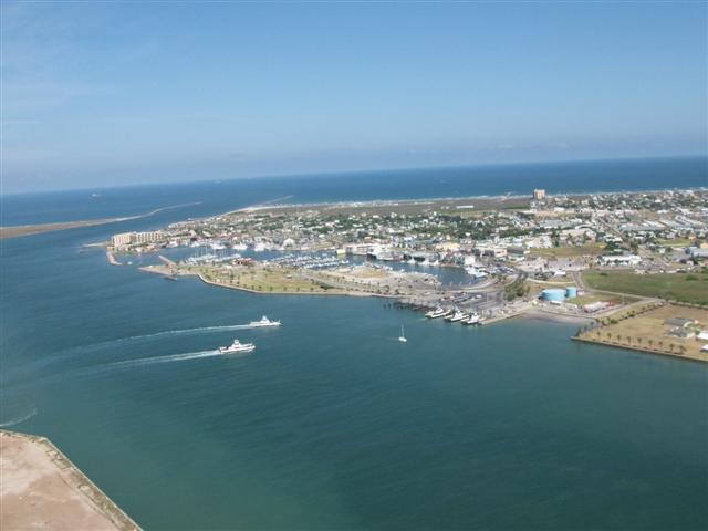 Port aransas fishing port aransas texas gulf fishing for Fishing port aransas